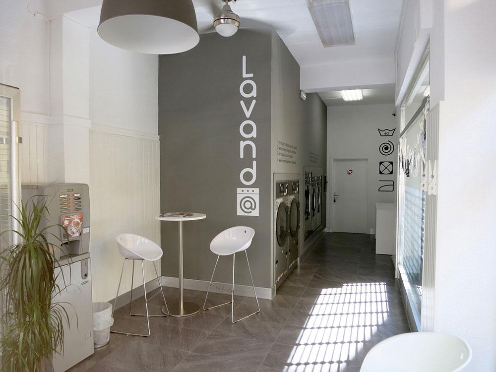lavanda_lavanderia_autoservicio_castellon_san_felix_2.jpg