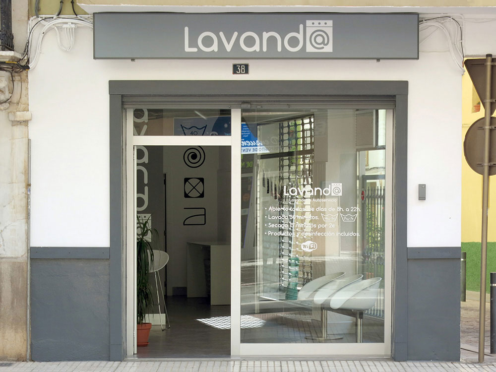 lavanda_lavanderia_autoservicio_castellon_san_felix_1.jpg