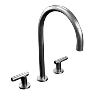 old handyman leakcr fix cartridgetype family faucets remove valley quickly cartridge faucet a plumbing photo leaky the repair all seat view and