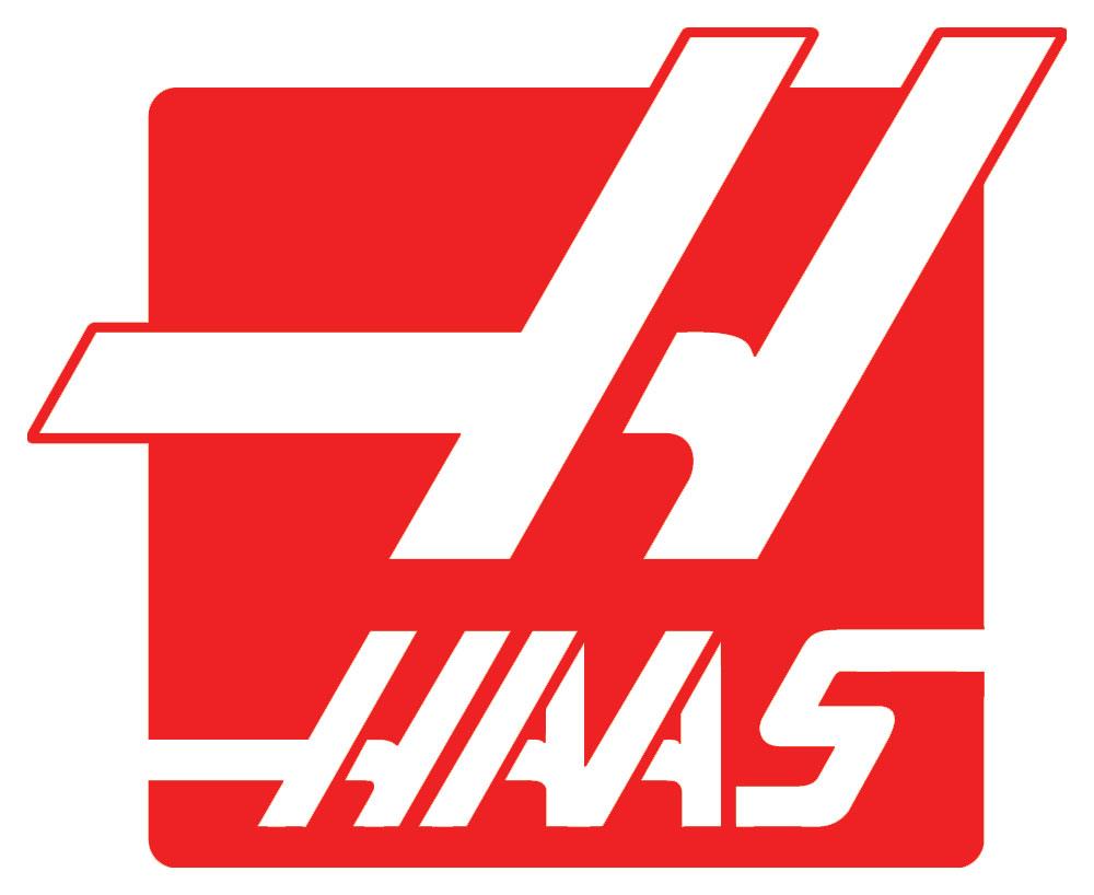 HaasLogo.jpg