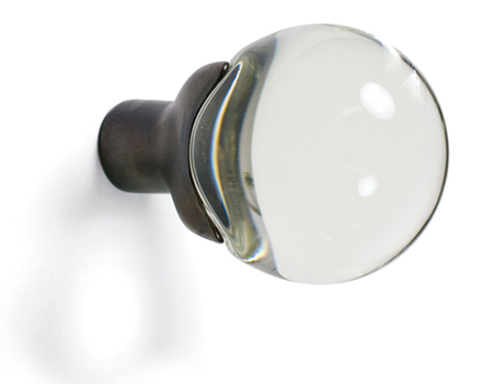 Previous. K 518 Crystal Art Glass Door Knob Specifications