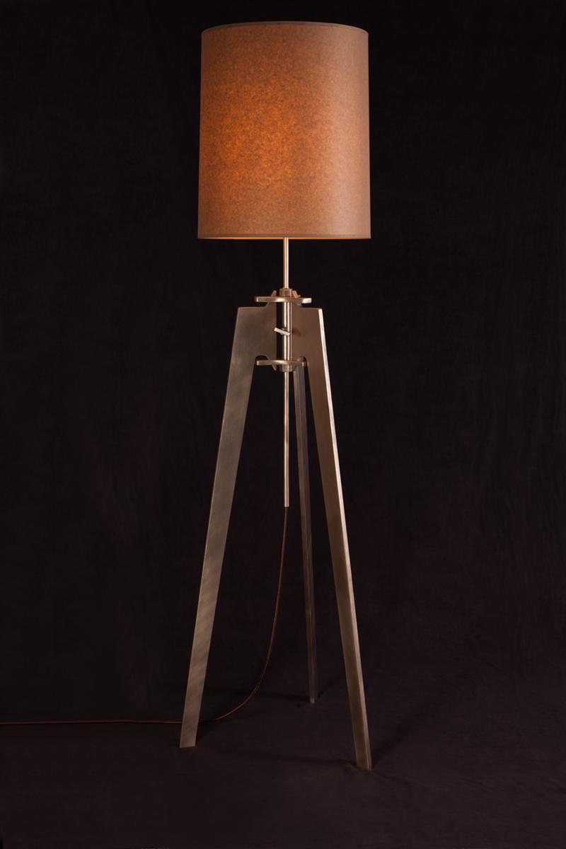 Otto fl1000 otto floor lamp sun valley bronze featured otto fl1000 otto floor lamp mozeypictures Choice Image