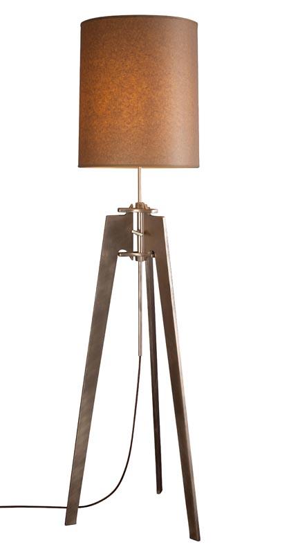 Otto fl1000 otto floor lamp sun valley bronze otto fl1000 otto floor lamp mozeypictures Choice Image