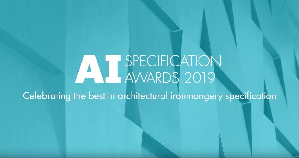 (206) WINNER OF WINNERS - AI Specification Awards 2019 - YouTube 2019-03-26 11-05-55.jpg
