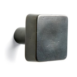 Door Knobs | Sun Valley Bronze
