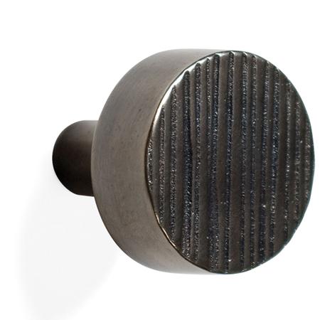 Sun Valley Bronze Catalog Door Hardware Door Knobs