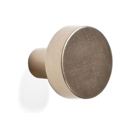 k247 small flat door knob