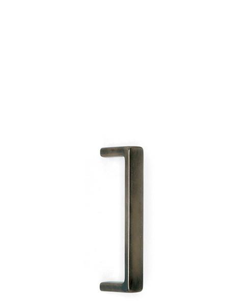Sun Valley Bronze Gh 900 Contemporary Grip Handle