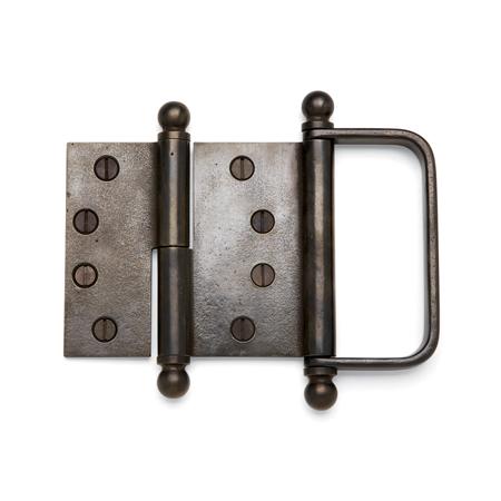 Gentil BH 4040BFP Bi Fold Door Hinge With Pull