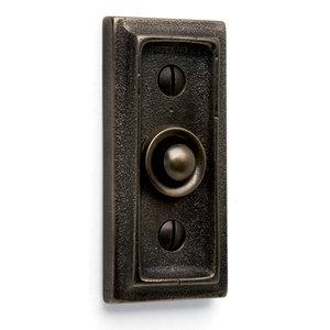Door Bells | Sun Valley Bronze