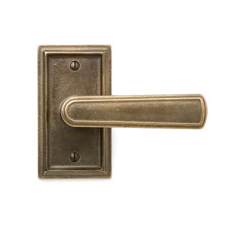 CS 324 Passage Door Set