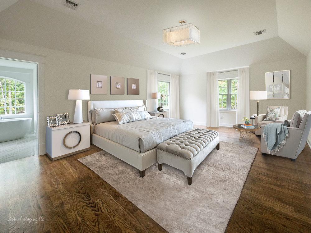 14 Laura Lane - Master Bedroom v2.jpg