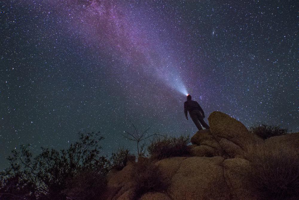 bright-under-the-stars.jpg