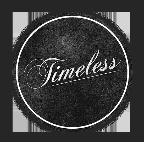Скачать Timeless Торрент - фото 8