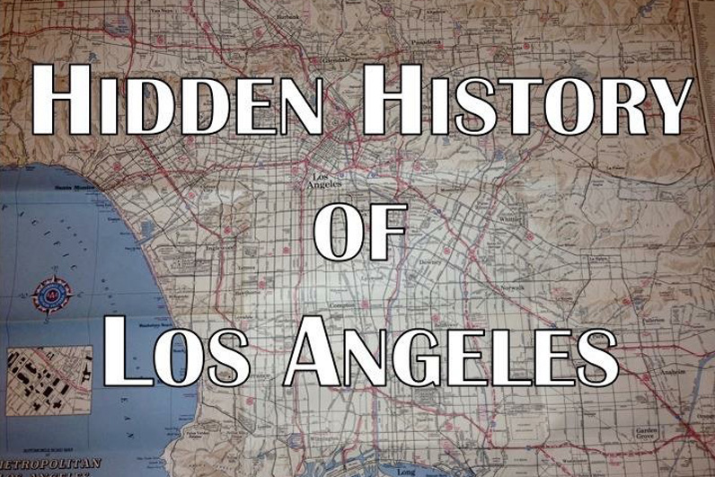 Hidden History of Los Angeles Logo.jpg