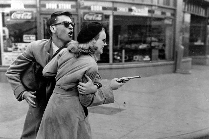 Noir City Film Noir Gun Crazy.jpg