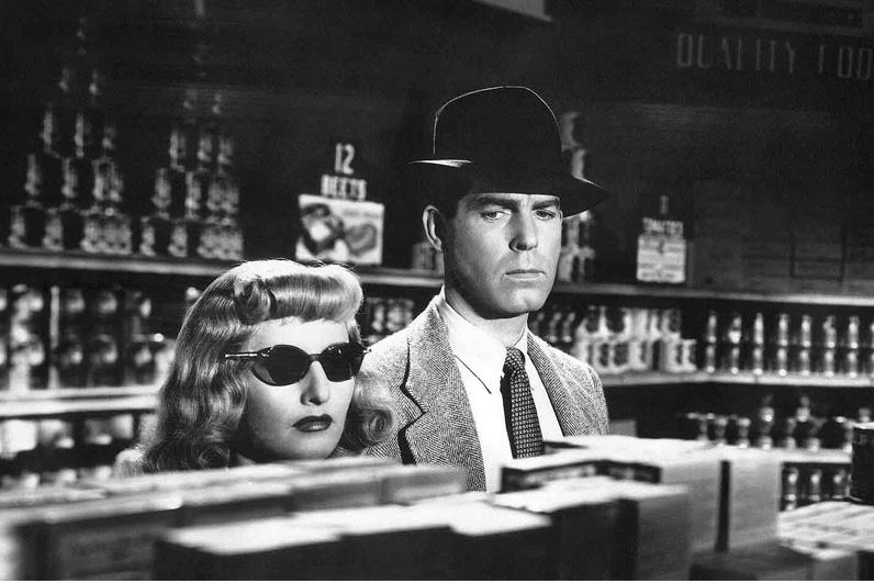 Noir City Film Noir Stanwyck.jpg