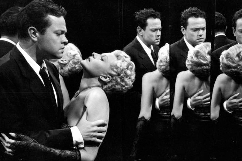 Noir City Film Noir The Lady From Shanghai.jpg