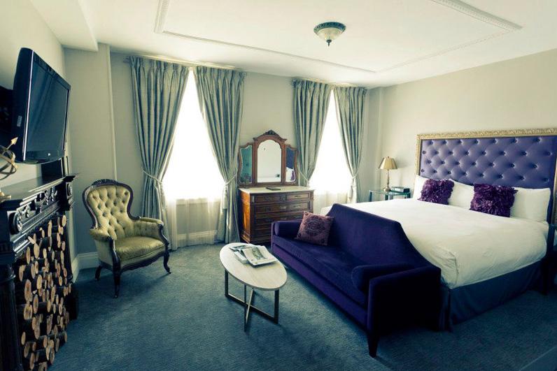 Culver Hotel Room.jpg