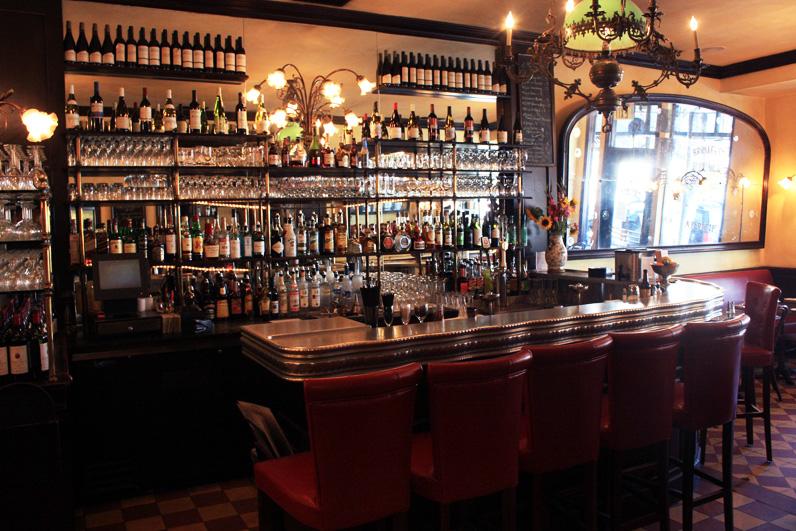 Figaro Bistro Bar.jpg