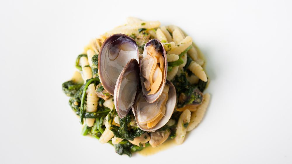 ava-clams-pasta-1280x720.jpg