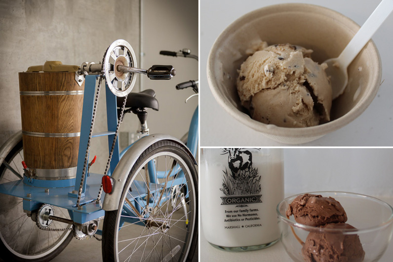 Peddlers Creamery Ice Cream.jpg