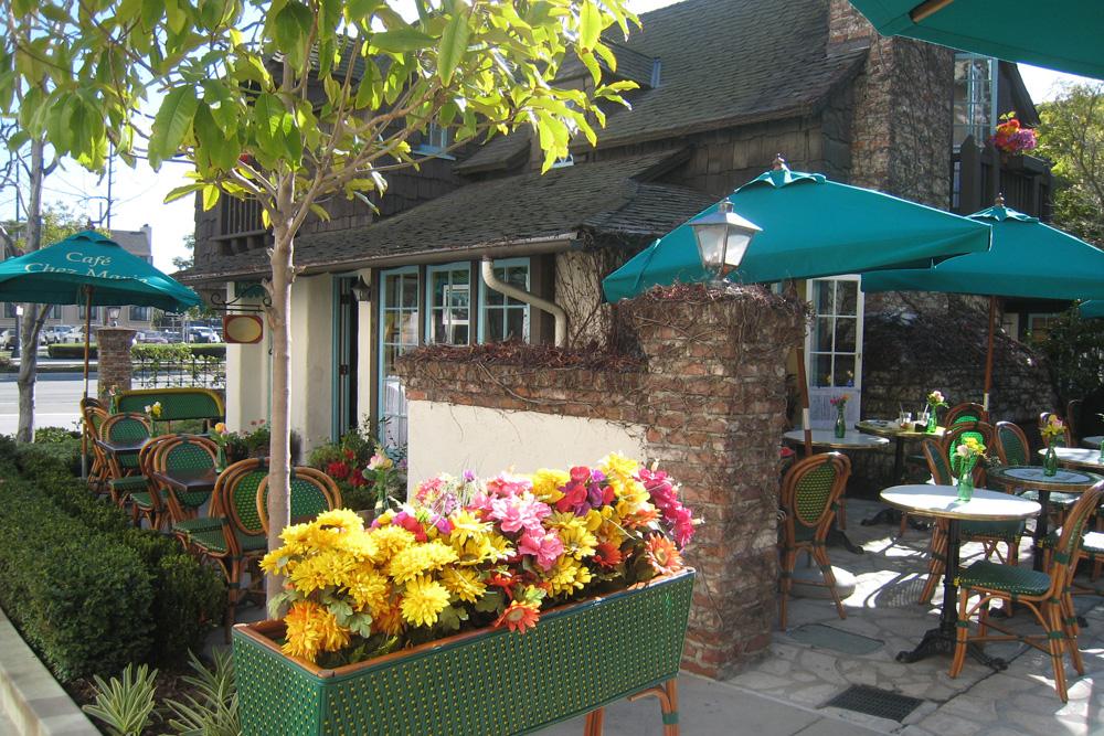 Cafe Chez Marie 2.jpg