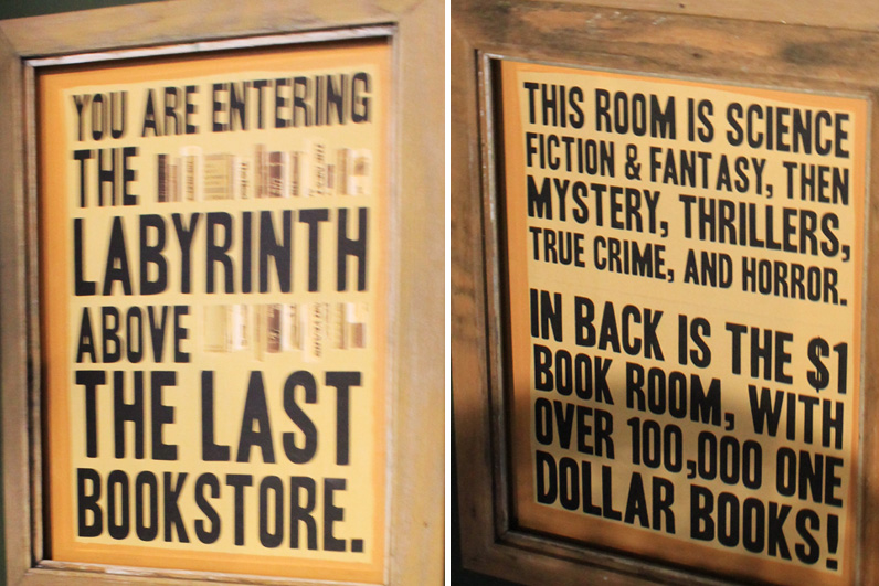 Last Bookstore Labyrinth.jpg