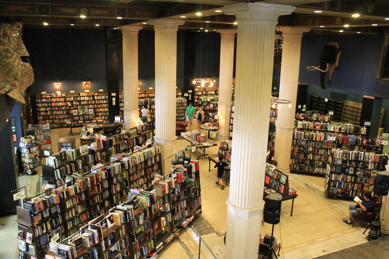 Last Bookstore Interior.jpg