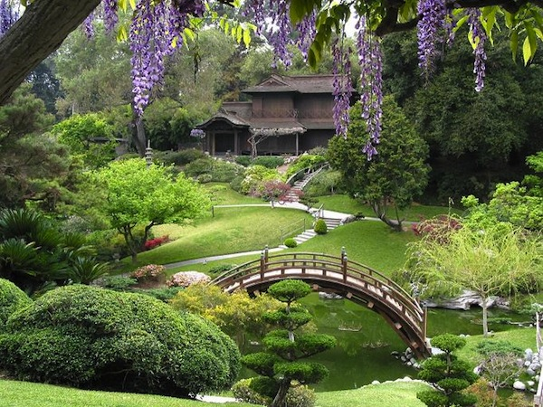 Huntington Library Japanese Garden.jpg