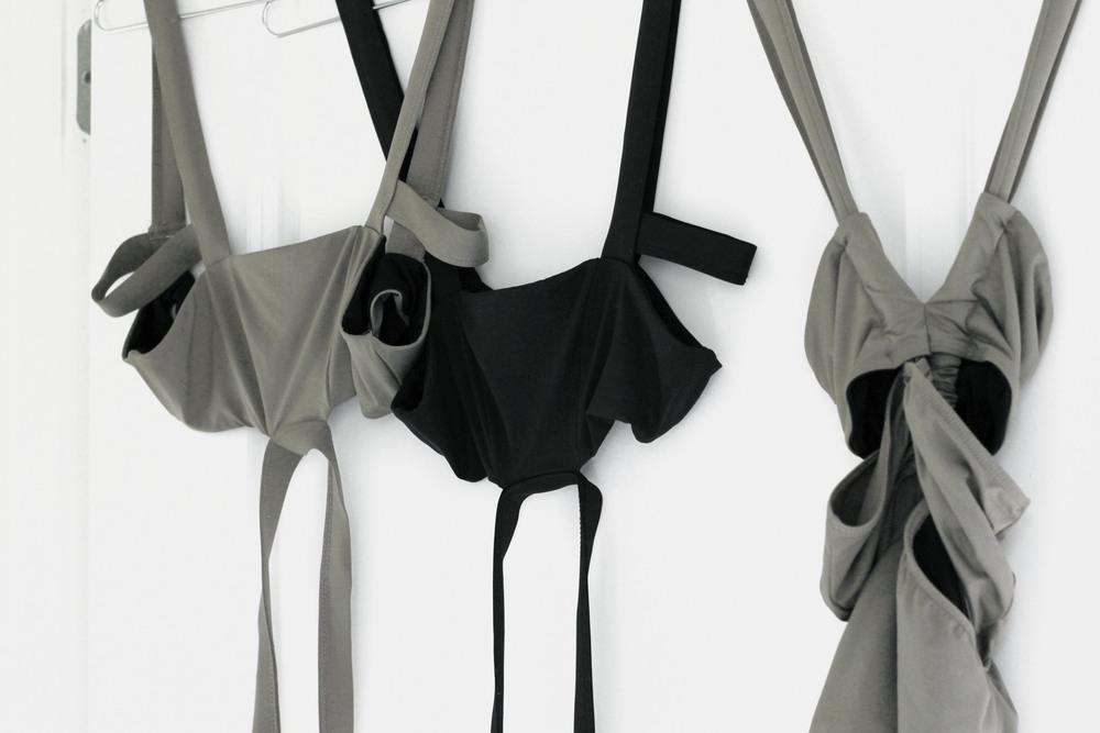 Mishkan QA Bikini Tops.jpg