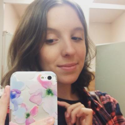 Nicole Belanger
