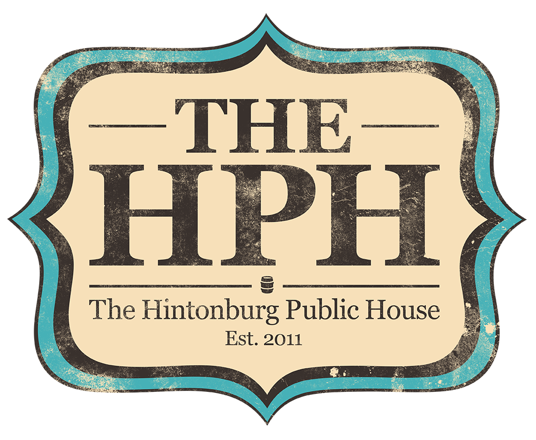 The Hintonburg Public House