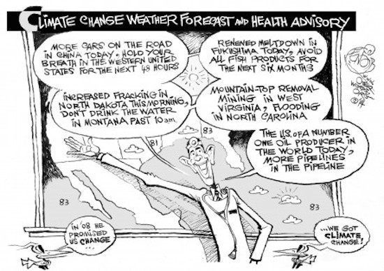 climate-change-forecast-cartoon-444x313