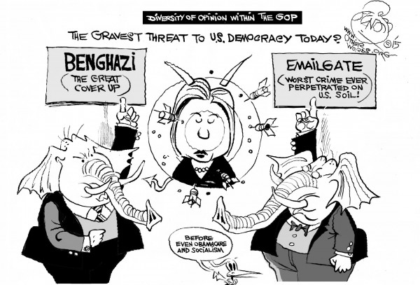 gop-hillaryghazi-otherwords-cartoon-600x407