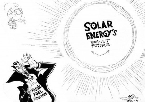 bright-solar-future-cartoon-600x422