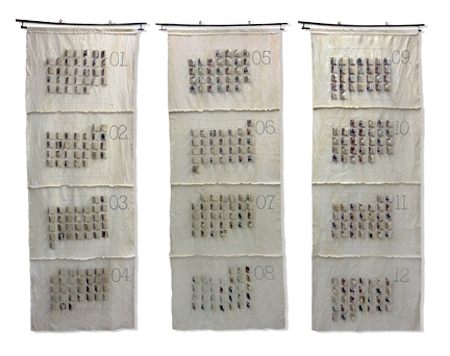 """Resonance: book in time II''"