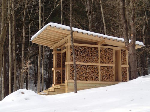 """Consumable Sugarhouse,''"