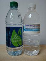 150px-Disposable_water_bottle.JPG