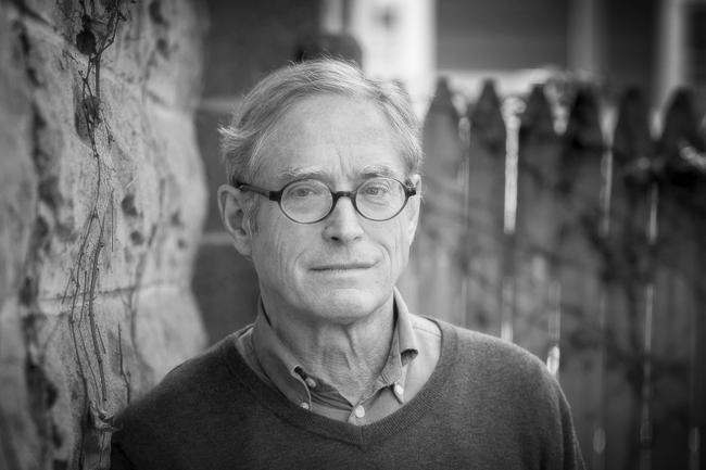 Robert B. Whitcomb -