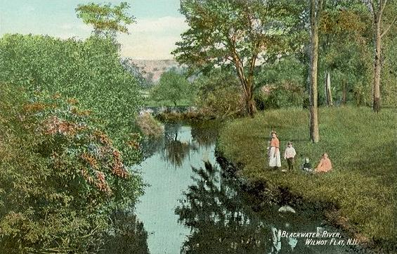 Blackwater_River,_Wilmot_Flat,_NH.jpg