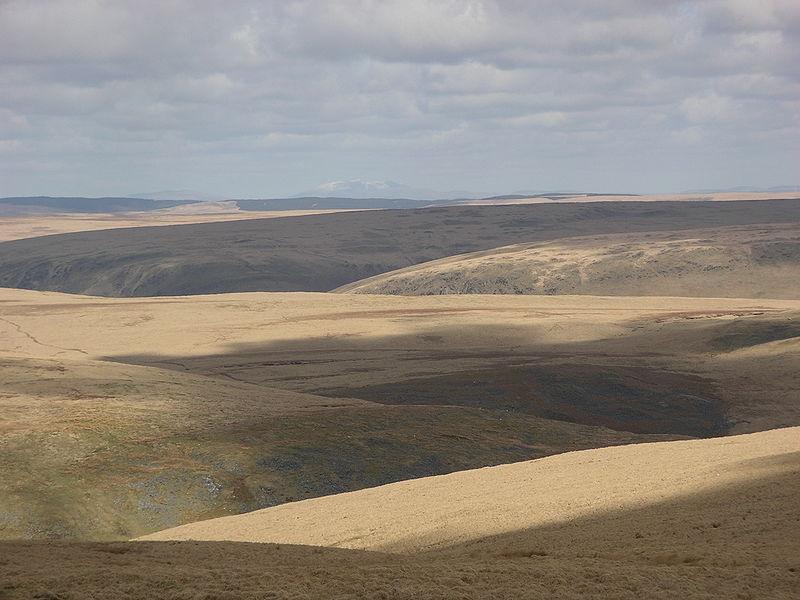 800px-Desert_of_wales_from_Drygarn_Fawr.JPG