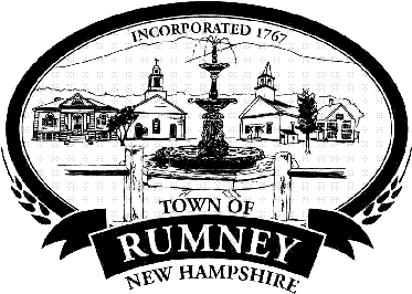 Rumney,_NH_Town_Seal.png