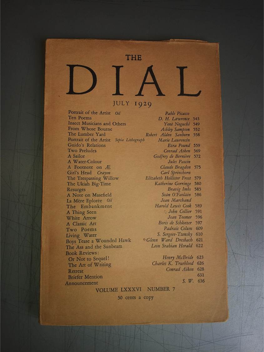 dial.png