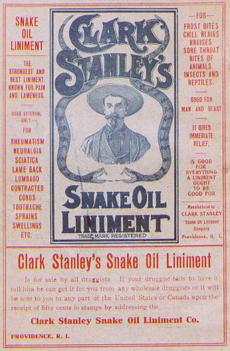 Clark_Stanley's_Snake_Oil_Liniment.png