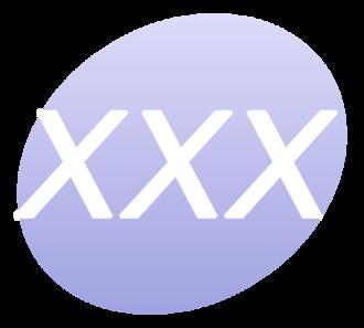 XXX_P_icon.png