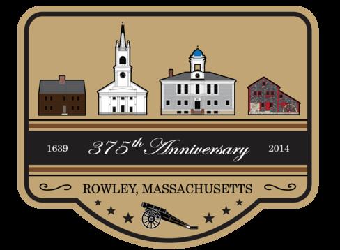 Rowley375_Alternate_Logo.png
