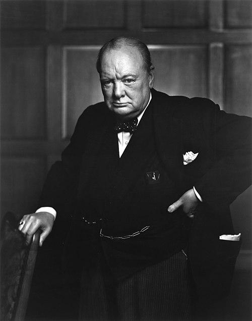 500px-Sir_Winston_Churchill_-_19086236948.jpg
