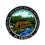 Seal_of_Plymouth (1).png