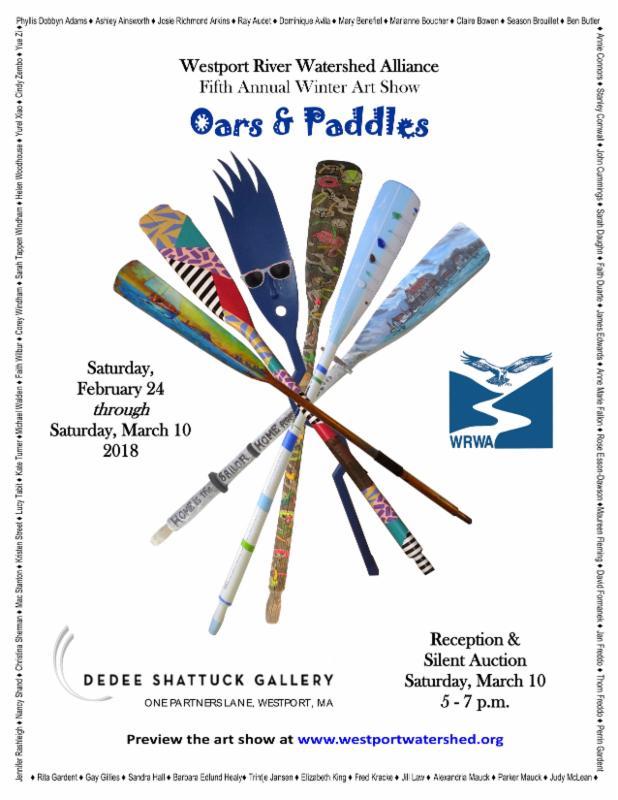 Oars _ Paddles Poster 2018.jpg